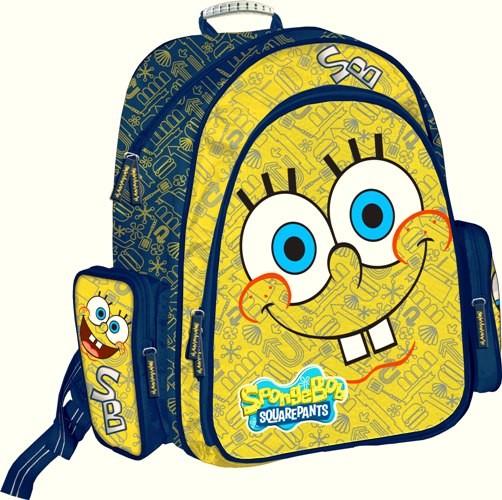 Рюкзаки школьные ранцы рюкзак спанч-боб рюкзаки винкс б семеновская