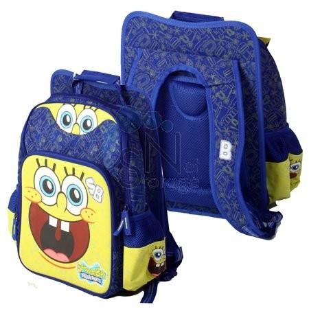 Заказать рюкзак со спанч бобом рюкзак рд 54 фото