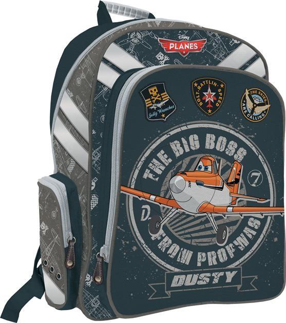 Рюкзак ортопедический lonsdale школьный рюкзак париж